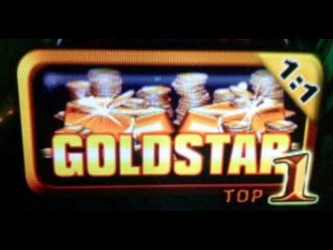 Goldstar Spielospecial mit Hamburger Prominenz in der Spielo Teil 1/2