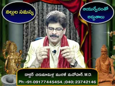 Bed Bugs Sure Remedy In Telugu By Dr Murali Manohar Chirumamilla