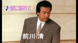 作詞【荒木とよひさ】 作曲【大野克夫】 編曲【川村栄二】 『あなただけ...