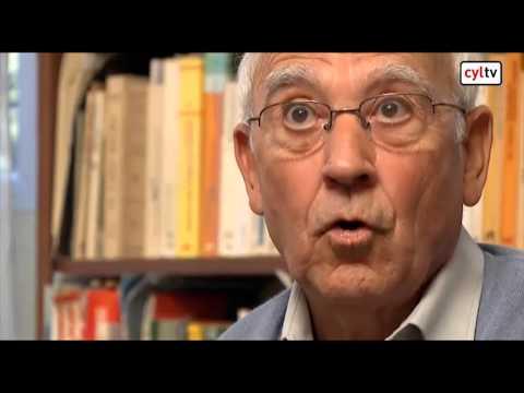 Miguel de Unamuno, escritor