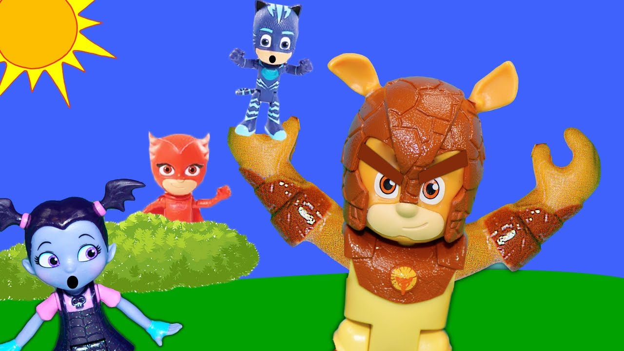 pj-masks-plays-hide-seek-with-armadylan-and-paw-patrol-and-puppy-dog-pals