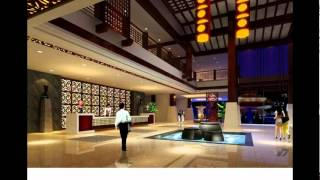 House Designs And Floor Plans Free.wmv