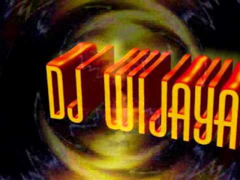 DJ WIJAYA PROFILE
