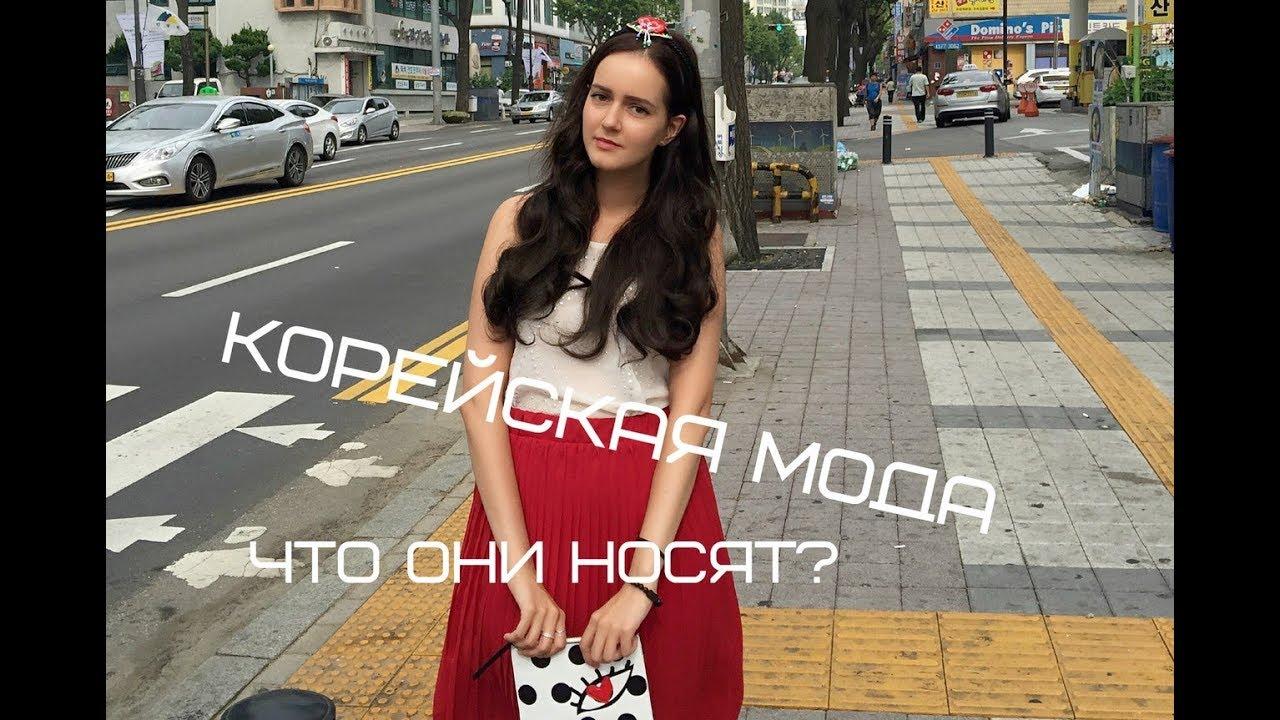 Покупай женские толстовки supreme на shafa. Ua. Есть товары в киеве и украине. Брендовая стильная одежда и обувь по цене от 100 грн.