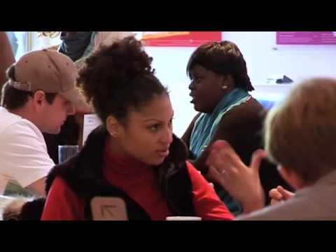 Postgraduate study - University of Kent
