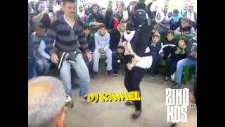 اجمل الاغاني الجزائرية😂😂 رقص جزائري ٪ههههه