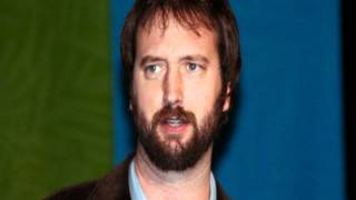Opie & Anthony: Tom Green