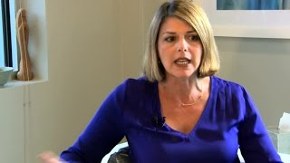 Dr. Amy Myers' full interview on Elimination Diets