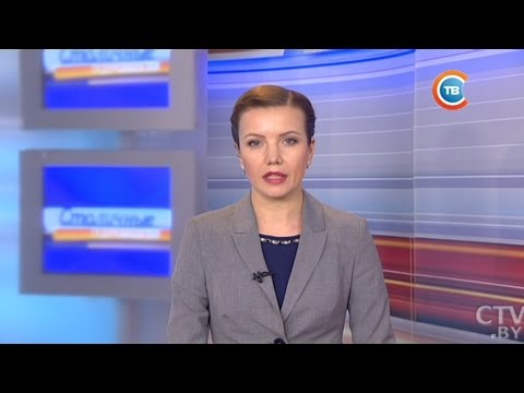 """""""Столичные подробности"""" 25.01.2017"""