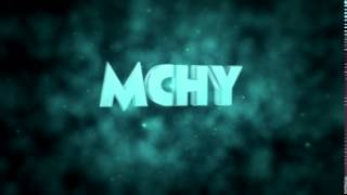 Intro for MCHY! :D//HowIsTheSync?