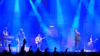 """Max Herre & Friends """"Rap Ist"""" Live @ Schlossplatz Stuttgart Part 3/6"""