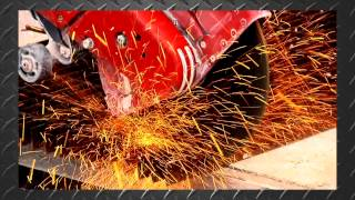 Hilti Tool Rental - The Home Depot