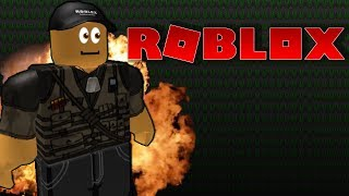 Roblox: Obstacle Course,Crushing Plane,#F*@kFran