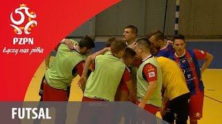Magazyn I Ligi Futsalu #12