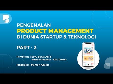 webinar-belajar-product-management-di-dunia-start-up-&-teknologi---part-2