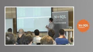 Distributed Patterns You Should Know By Eric Redmond