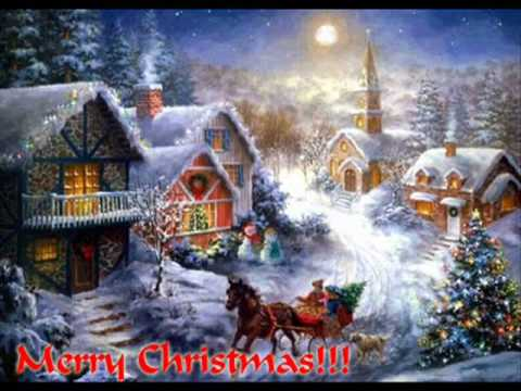 Best Christmas Songs 11 - White Christmas (Greatest Old English X-mas Song Music Hits)