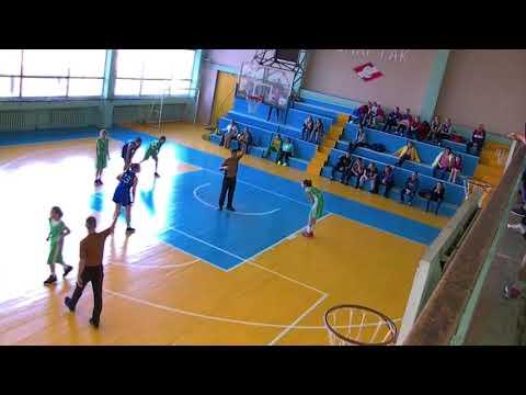 Динамо Москва-Нальчик баскетбол девочки 2005 года Первенство России 13 11 2017 г.Ессентуки