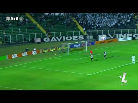 Figueirense 0 X 0 Coritiba GOLS &  MELHORES MOMENTOS 26 /06 /2016 - HD SÉRIE A