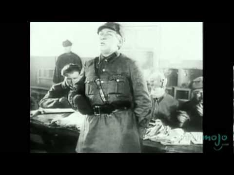 Joseph Stalin: Biography of the Communist...