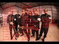 Terbaru Bondan Fade To Black Full Album Terbaik