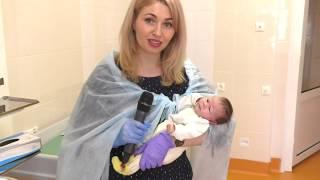 Ищу маму Лена Козлова Абакан 24