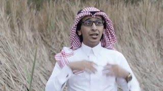 الله حسيبك | كلمات: سعيد الشواطي | اداء: خالد حامد بدون ايقاع