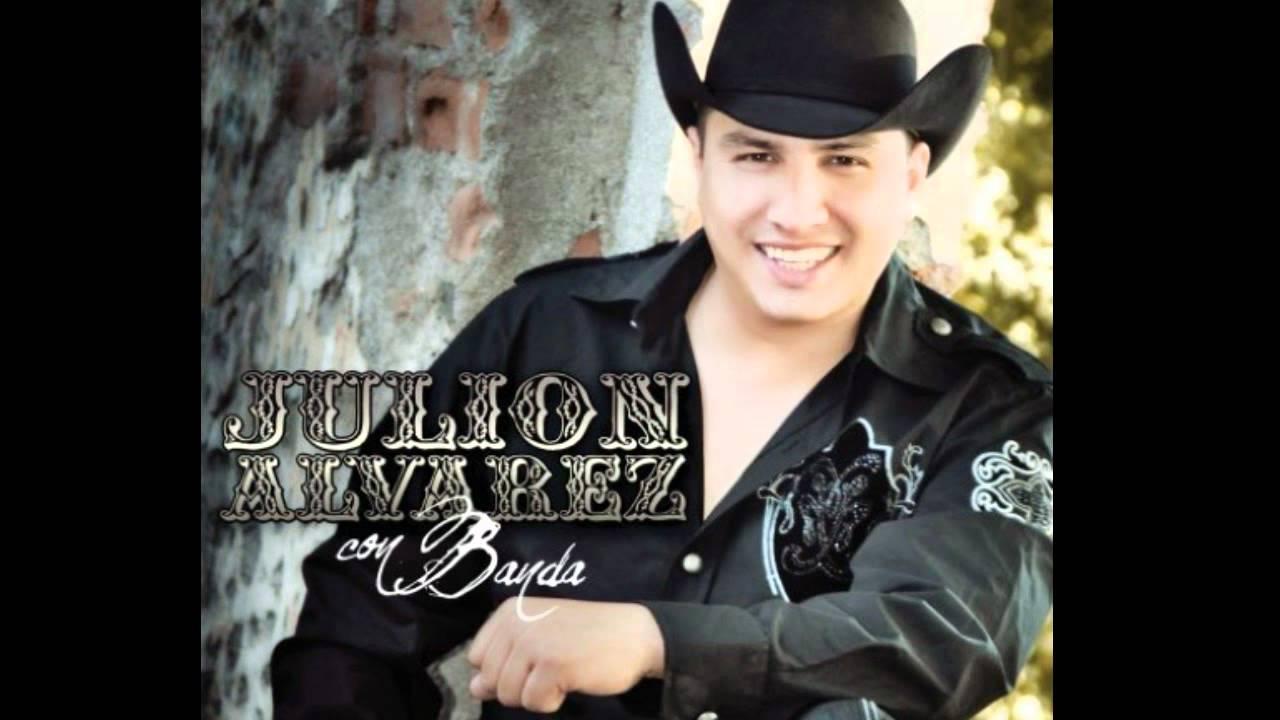 Descargar MP3 Olvidame Julion Alvarez gratis - fullremix.pub
