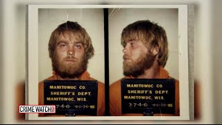 Was it a Conspiracy? Legal Experts Weigh in on Steven Avery Murder Case - Crime Watch Daily