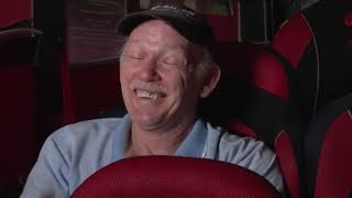 New Zealand Today - The 7D Cinema