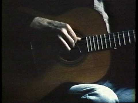 Leo Kottke - Three Quarter North