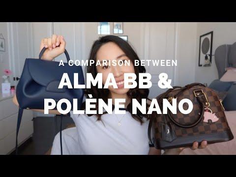 alma-bb-vs.-polène-nano