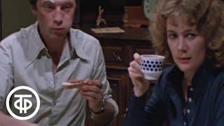 Мелодия на два голоса. Серия 1 (1980)