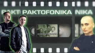 Paktofonika priorytety bitcoins nhl betting strategies for black