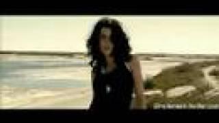 Le Souvenir De Ce Jour - Jenifer - [Clip]