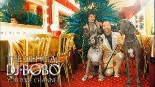 Скачать DJ BoBo EVERYBODY S GONNA DANCE Official Music Video
