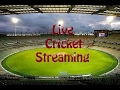 LIVE Wellington Firebirds vs Otago Volts Cricket