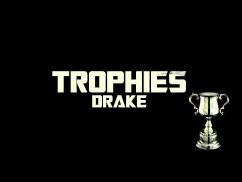 Drake - Trophies (Bass Boosted)