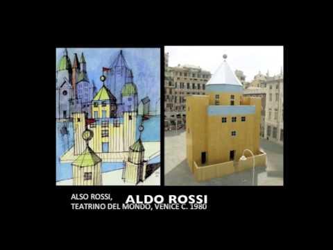 Lecture 09   Roman Architecture Part