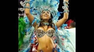 Samba di Lambada