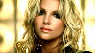 Britney Till The World Ends Remix Kesha Nicki Minaj