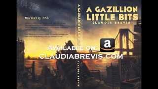 A Gazillion Little Bits Book Trailer