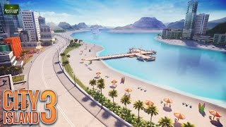 City Island 3 Preview HD 720p