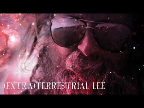 Extraterrestrial Lee  Вонземјанинот Ли