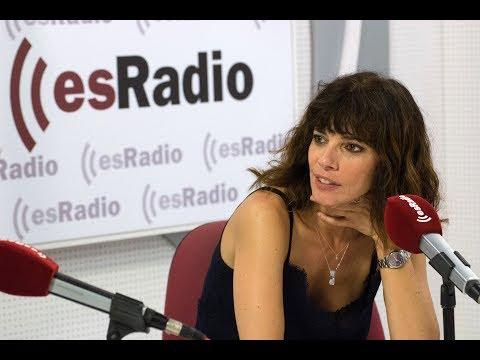 Entrevista a Maribel Verdú y José Mota en Es Cine de esRadio