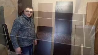 Шкаф-купе Бася(Купить недорогой шкаф-купе., 2017-02-07T08:08:46.000Z)