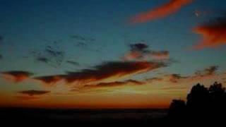 Unforgotten - Martin O'Donnell