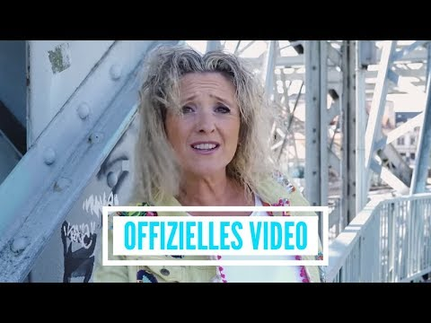 """Daniela Alfinito - Versprich mir nicht (offizielles Video   Album: """"Du warst jede Träne wert"""") Mp3"""