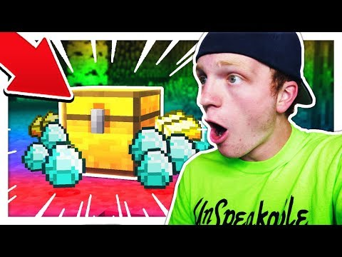 ONE MILLION DOLLAR MINECRAFT VIDEO!