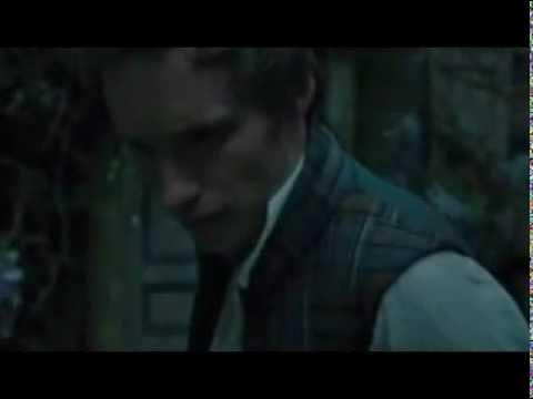 One Day More Les Miserables 2012 Full Scene